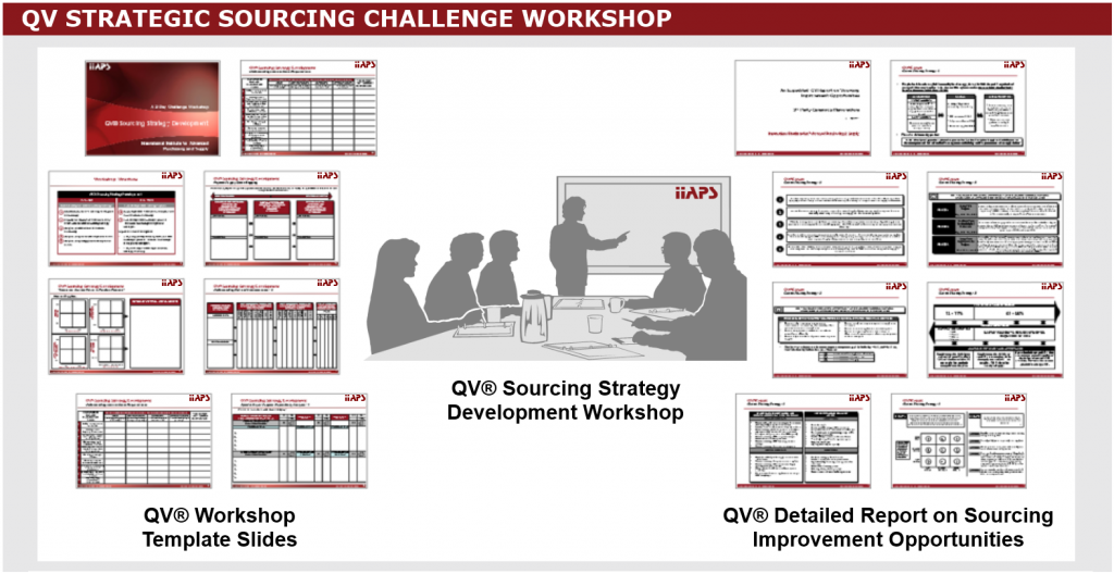 QVWorkshop