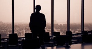 What the CEO Needs to Know